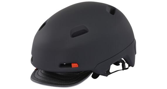 Giro Sutton Helmet matte black